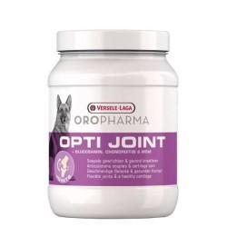 Versele Laga - Versele-Laga Opti Joint Eklem Sağlığı İçin Köpek Vitamini 700 Gr