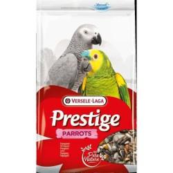 Versele Laga - Versele Laga Parrot Papağan Yemi 1000 G