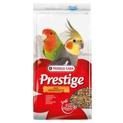 Versele Laga - Versele Laga Prestige Big Pareket Yemi 1000 G (1)
